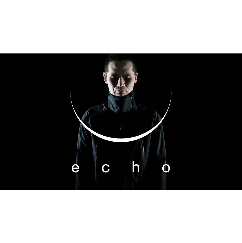 JUL.2018 echo PROJECT