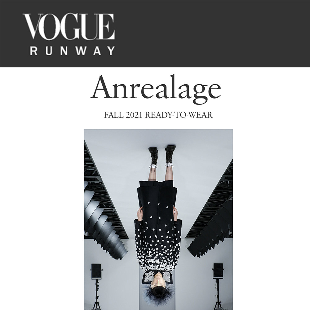 MAR.2021 VOGUE USA